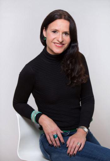 Kontakt Medizinjournalistin Anja Lang
